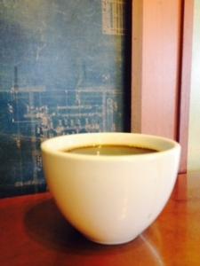coffeeApr22-14
