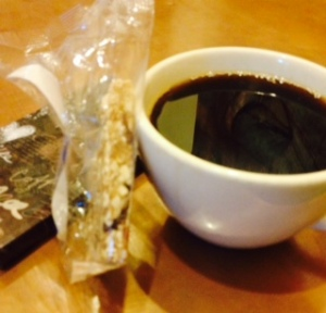 CoffeeApr27-14