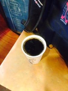 coffeeApril4-14