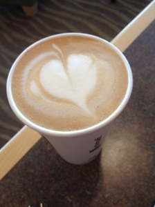 coffeeMay21-14