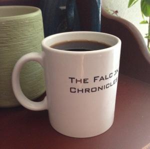 coffeeMay29-14