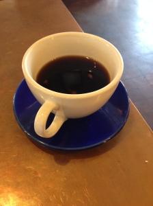 coffeeMay8-14