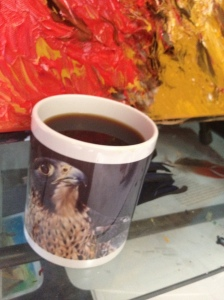 coffeeJune17-14