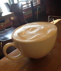 coffeeJune2-14