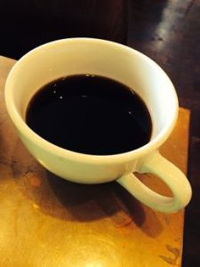 coffeeJuly28-14