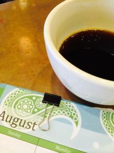 coffeeAug11-14