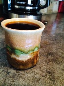 CoffeeAug16-14