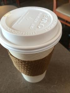 coffeeAug18-14