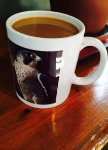 coffeeAug23-14