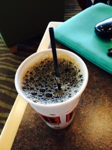 coffeeAug26-14