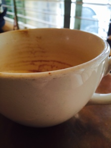 coffeecupAug3-14