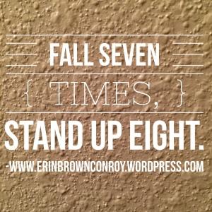 Fall7timesStandUp8