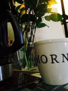 coffee1-sept20