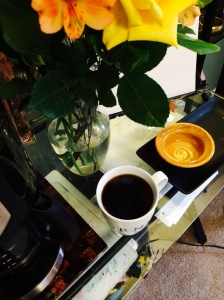 coffee2-sept20
