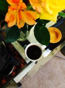 coffee3-sept20