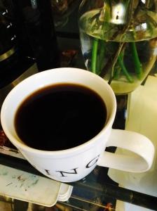 coffee5-sept20