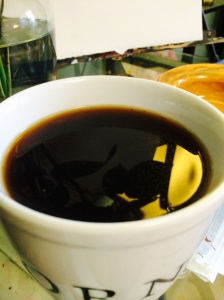 coffee6-sept20