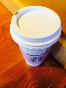 coffeeSept13-14