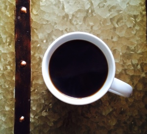 coffeeSept26-14