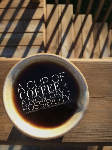 acupofcoffee1-ebcwordpress