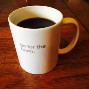 coffee Oct4-14