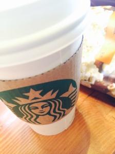 coffeeOct19-14