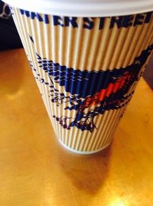 coffeeOct25-14