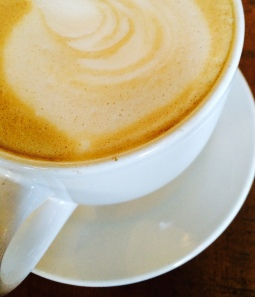 coffeeOct26-14