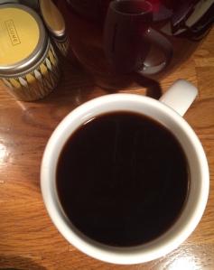 CoffeeNov28-14