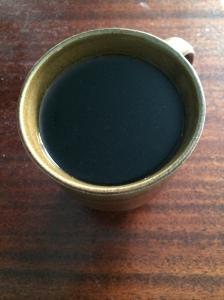 coffee 1-15-15
