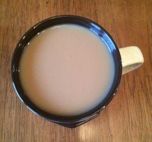 coffeeApril9-15