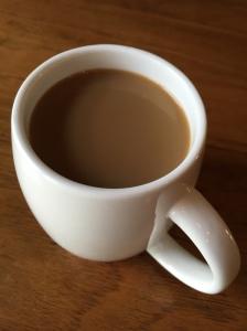 coffeeJuly6-2015
