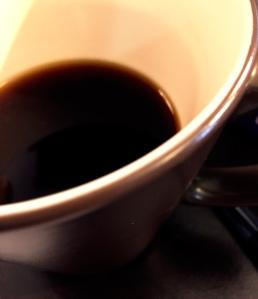 coffee-Oct8-15