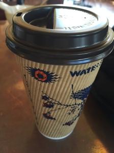 CoffeeOct12-2015