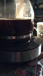 CoffeePot2-Nov22-15