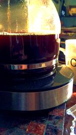 CoffeePot3-Nov22-15