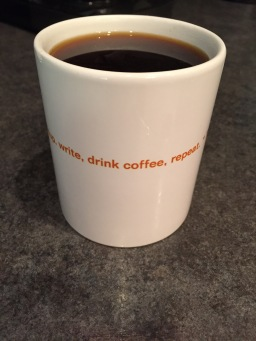 coffeeJan6-15