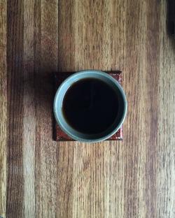 CoffeeJan7-16