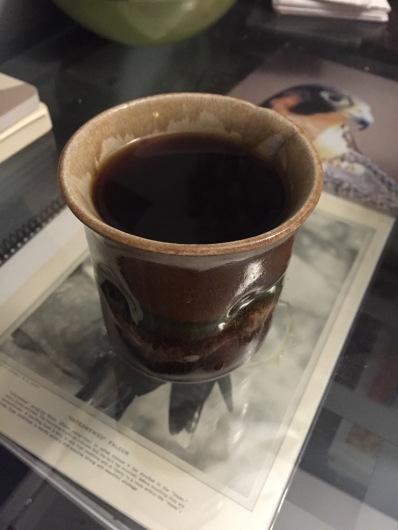 CoffeeFeb22-16