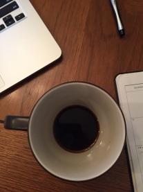 CoffeeFeb3-16.JPG