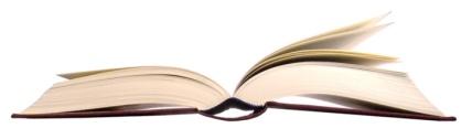 Story-book.jpg