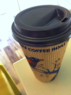 coffeeMar42016