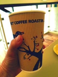 CoffeeMay31-2016