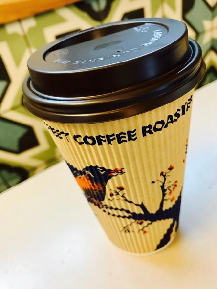 CoffeeDec2-2016.jpg