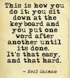 neil-gaiman-writing-quote