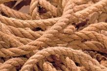 fiber-rope_mjfxaiou