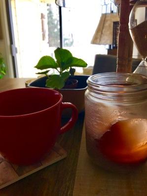 coffee-mar-5-17