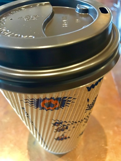 CoffeeApril19-17.jpg