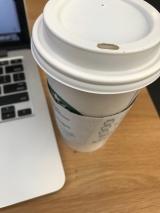 coffeeJune10-17