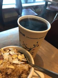 coffee 10-20-18